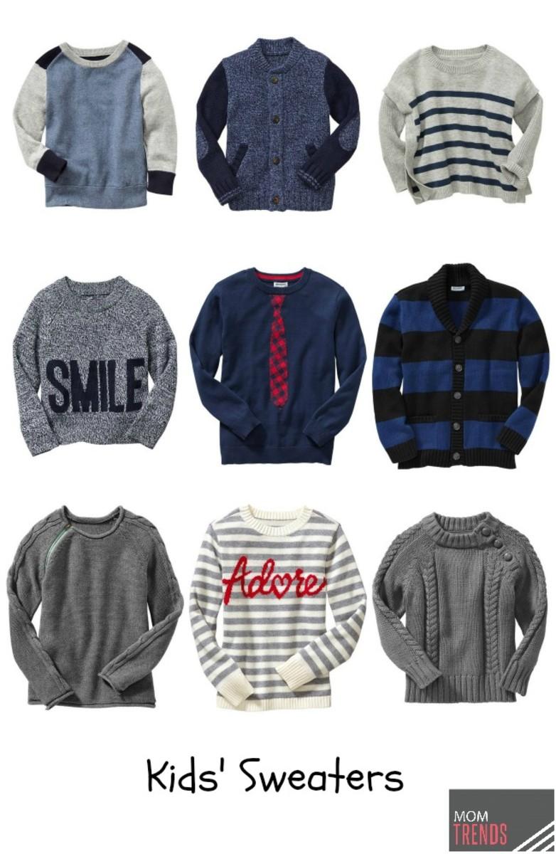fallsweatersforkids