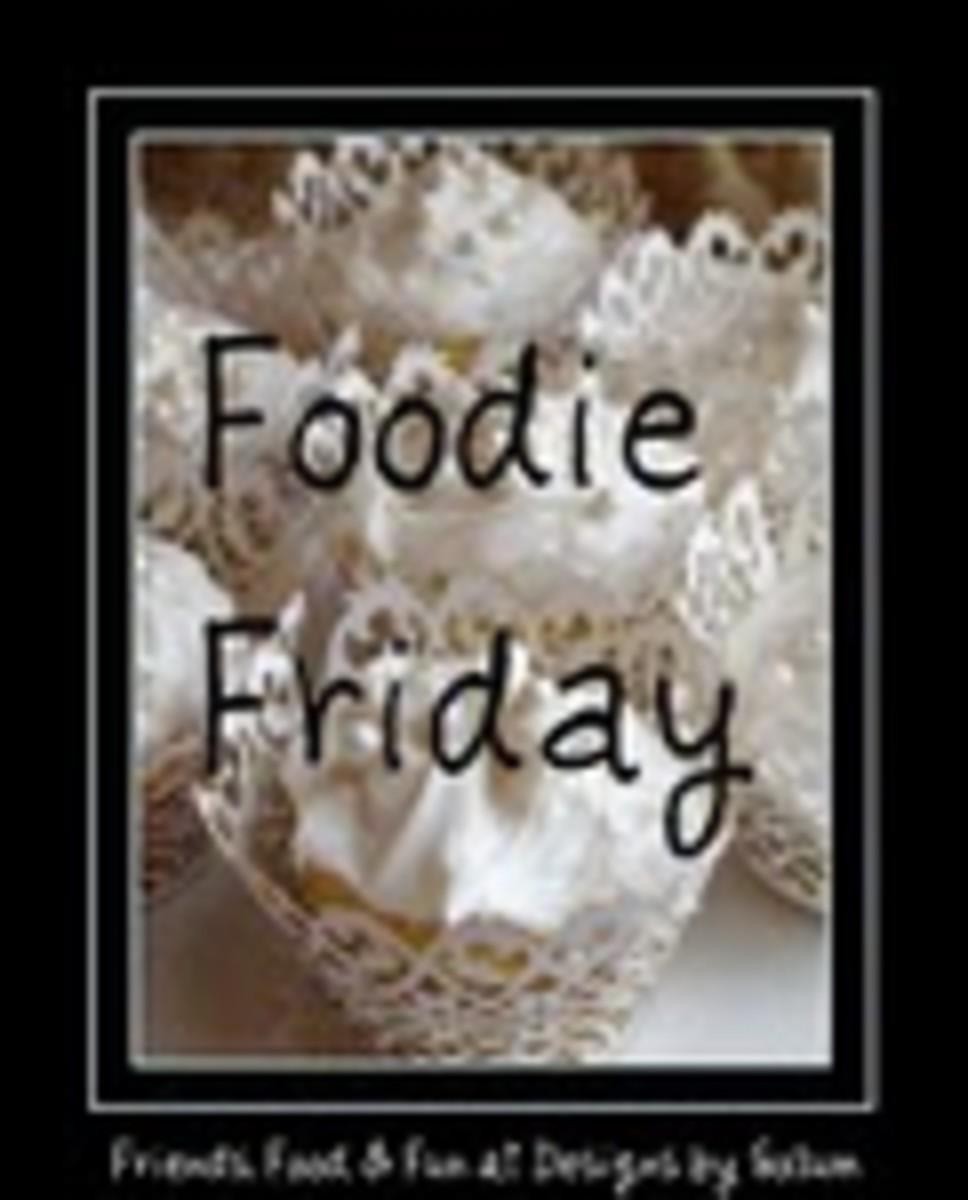 Foodie+Friday+Logo+2