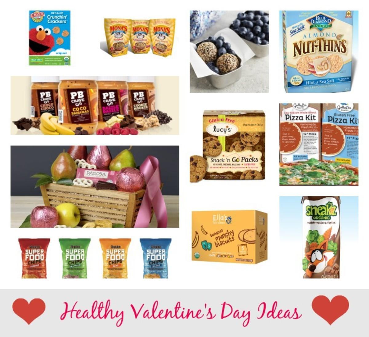 Healthy-Valentines-Day-