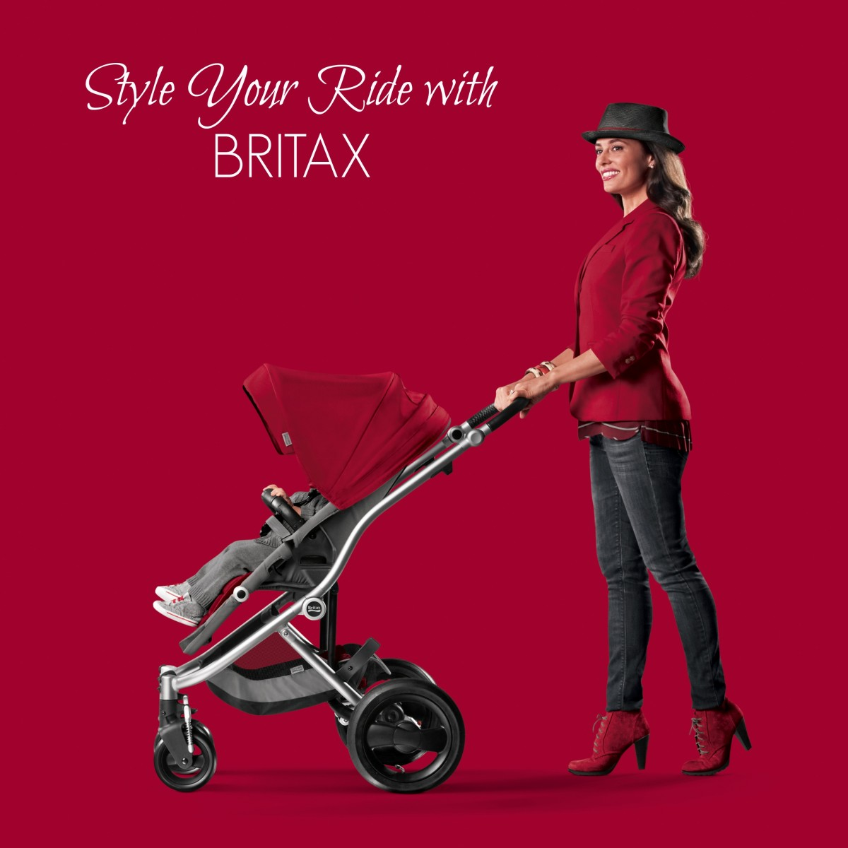 Britax Affinity, red pepper.jpg