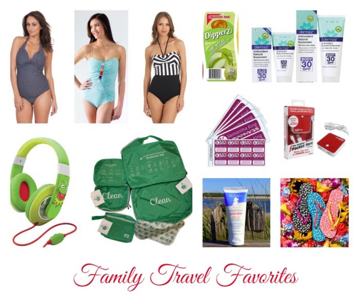 Family Travel Favorites.jpg.jpg