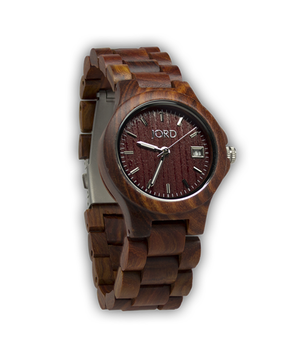Trendy Wood Watches For Moms  Momtrendsmomtrends. Bueche Girod Watches. Two Tone Necklace. Grand Seiko Watches. White Gold Wedding Rings. Enamel Rings. Cool Men Watches. Speedmaster Omega Watches. Personalized Pendant