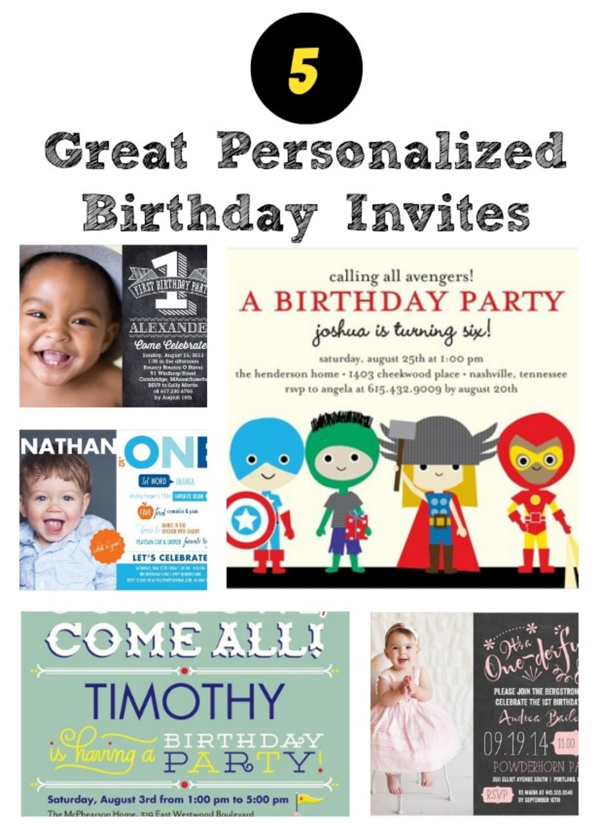 personalized intvites.jpg