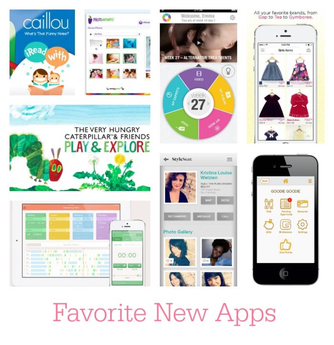 Favorite New Apps.jpg.jpg