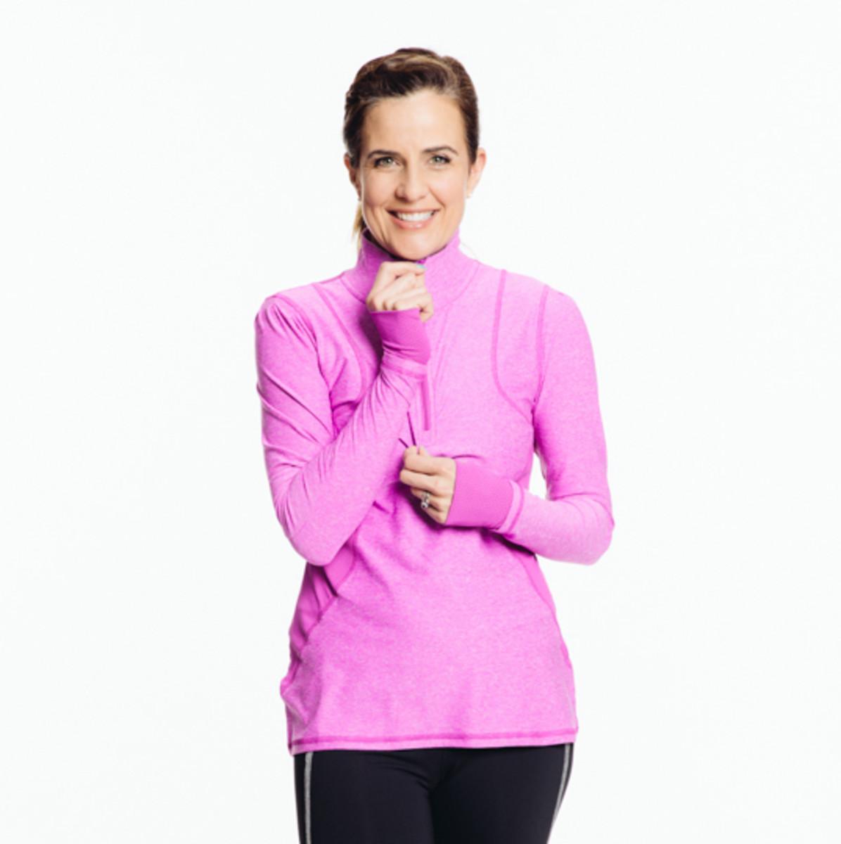 fun workout clothing