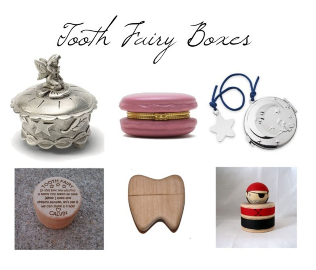 Tooth-Fairy-Boxes