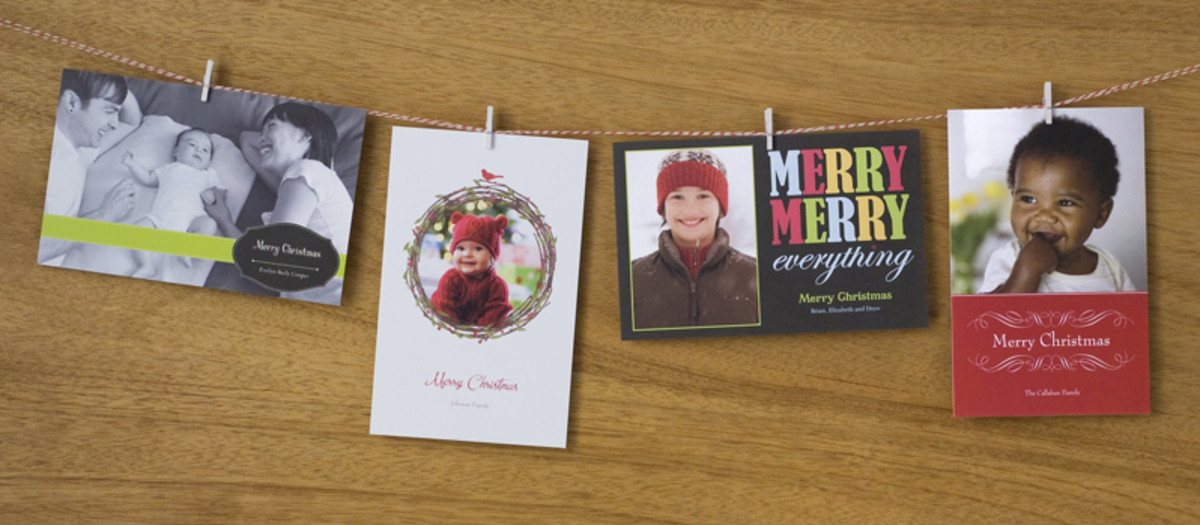 Vistaprint-Holiday-Cards-Reconnect