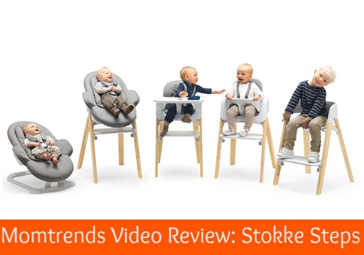 Stokke Steps Archives MomTrendsMomTrends – Stokke High Chair Accessories