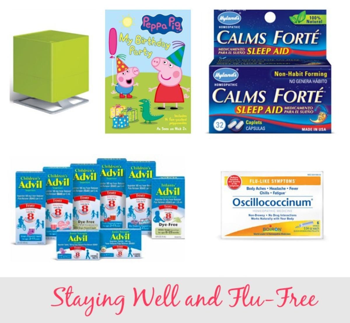 Staying Well and Flu-Free.jpg.jpg