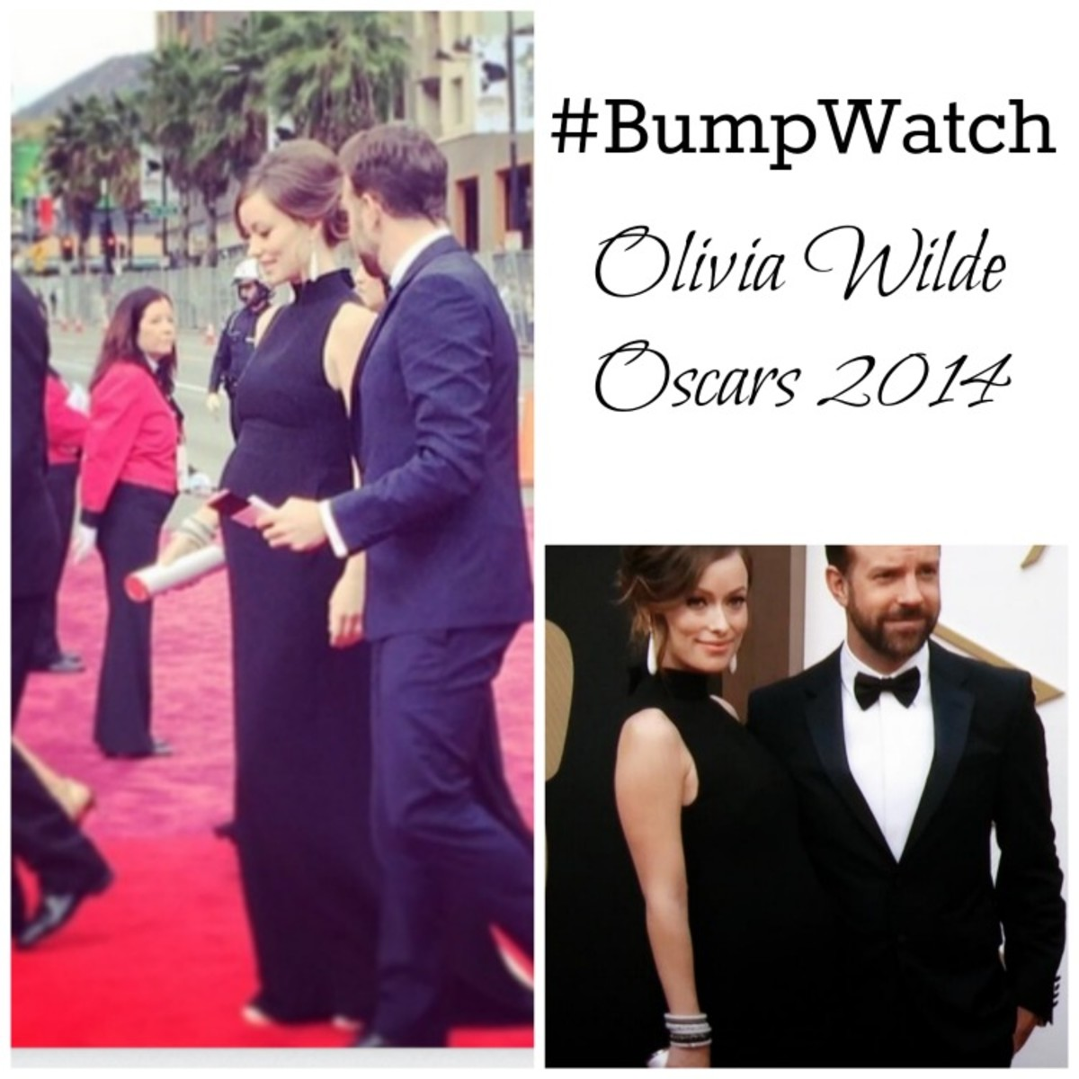 Olivia Wilde Oscars.jpg