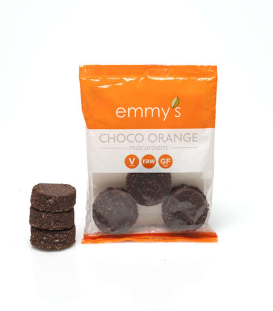 Choco-Orange-Cookie_3_large