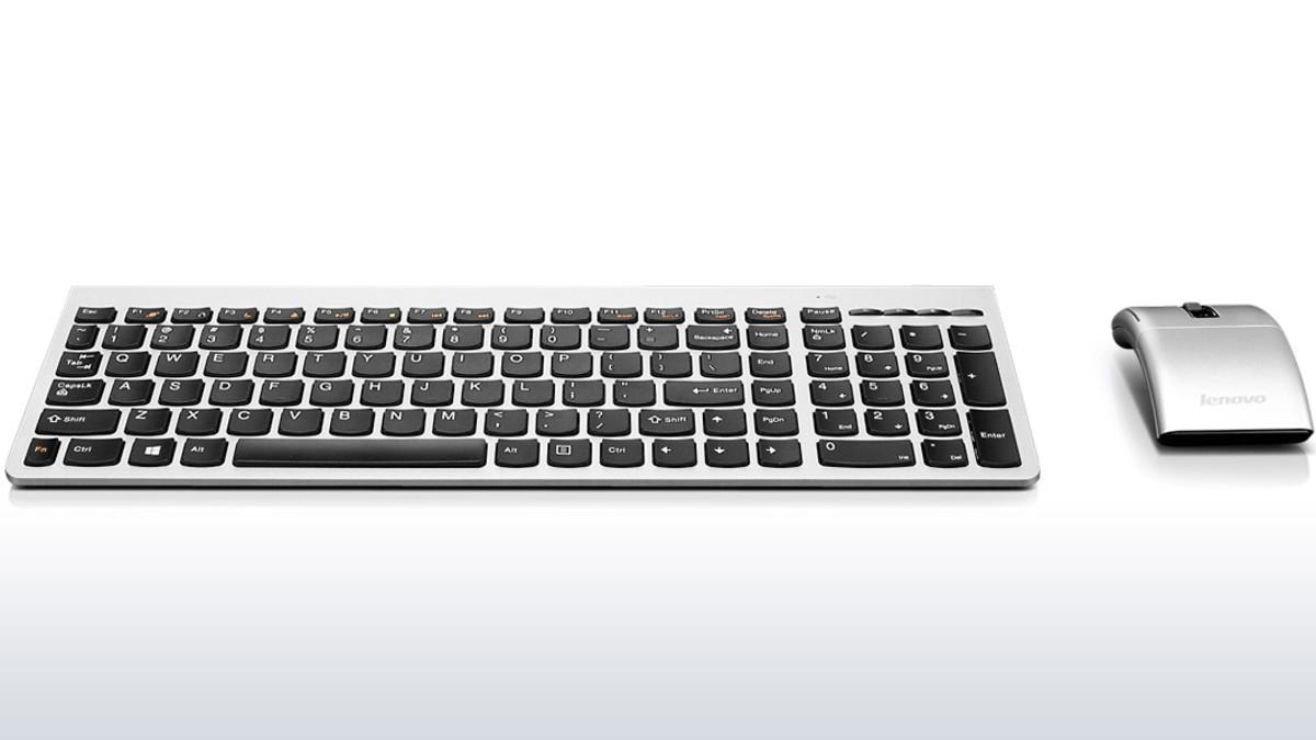 lenovo-all-in-one-desktop-flex-20-keyboard-mouse-20