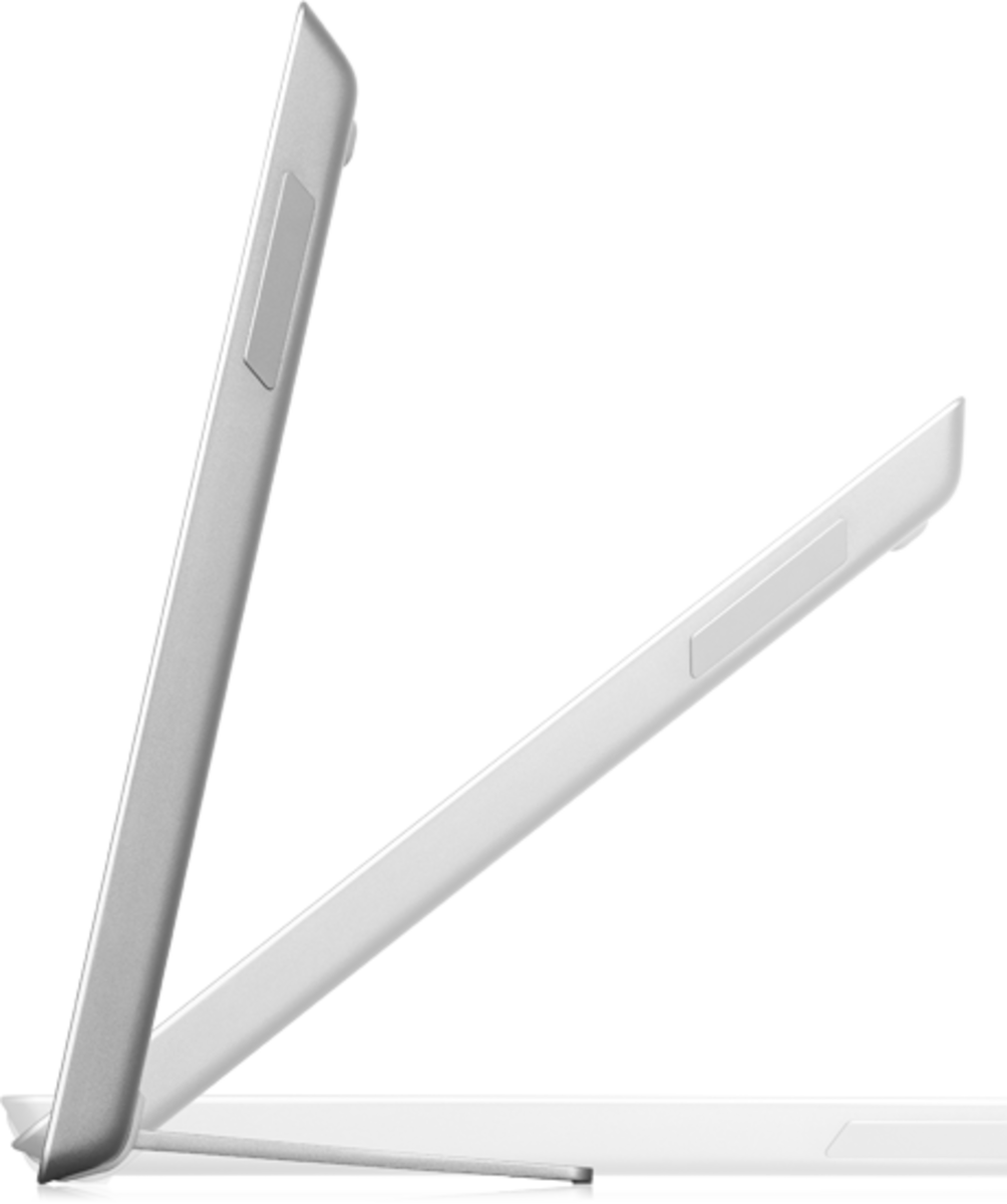 lenovo-all-in-one-desktop-flex-20-side