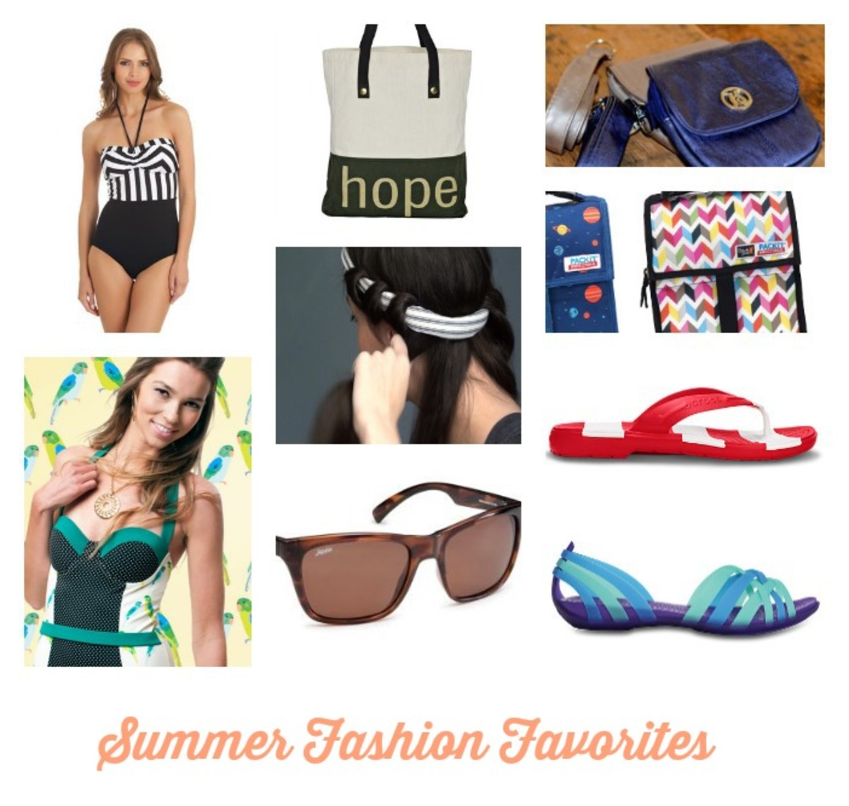 Summer Travel Favorites.jpg.jpg