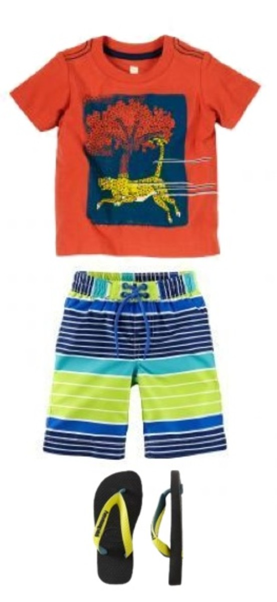 swimsuits for boys