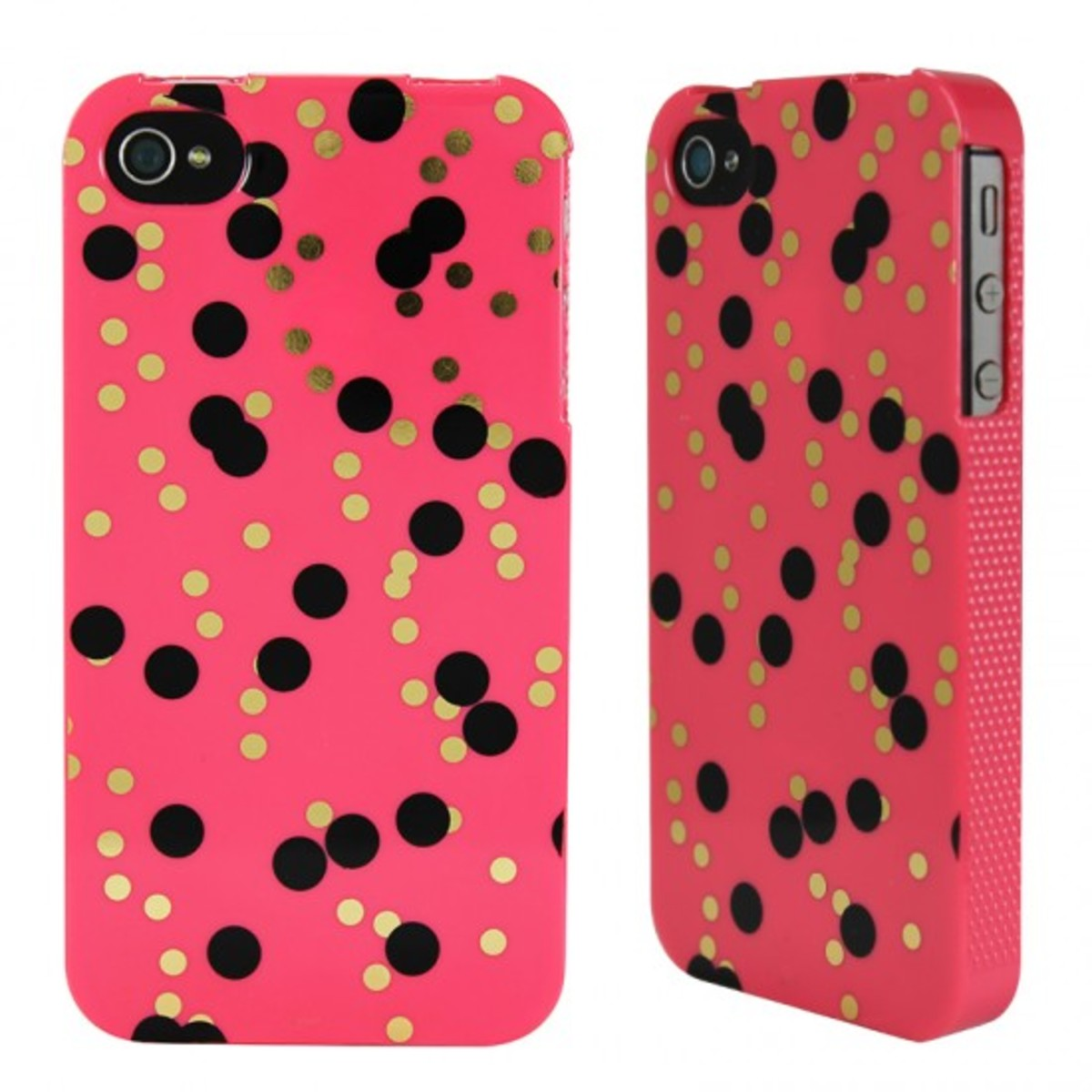 Stylish Cell Phone Cases