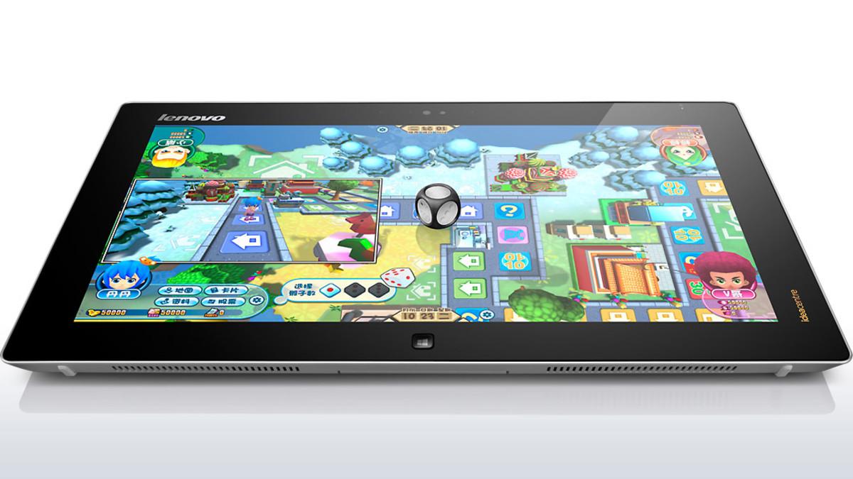 lenovo-all-in-one-desktop-flex-20-with-e-dice-17