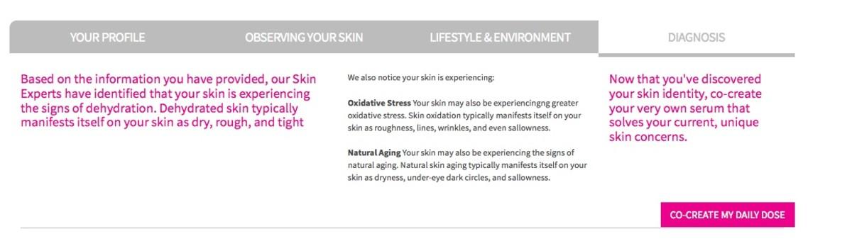 skin inc serum