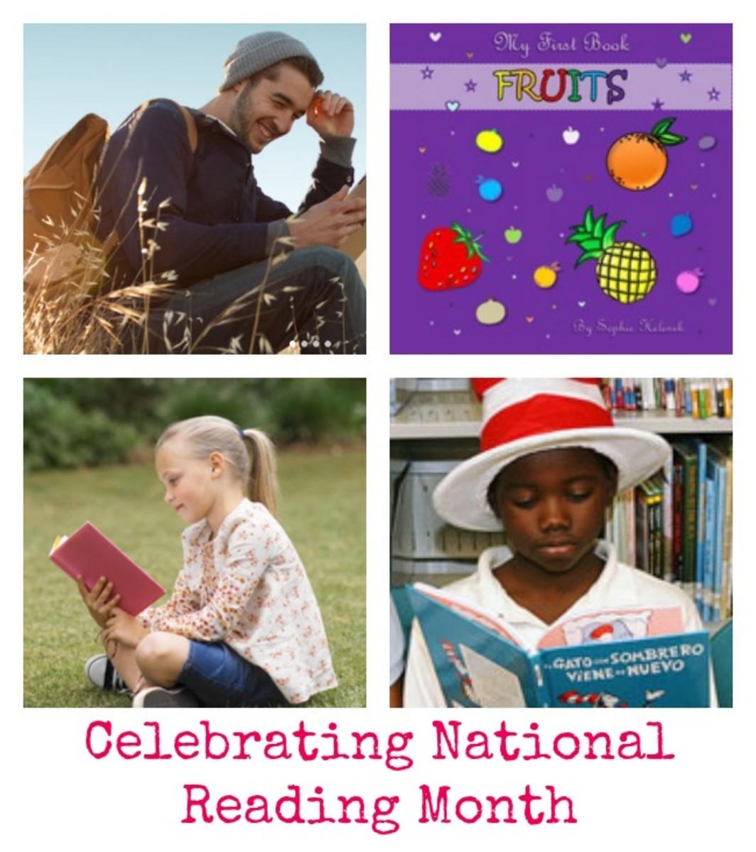 National Reading Month.jpg