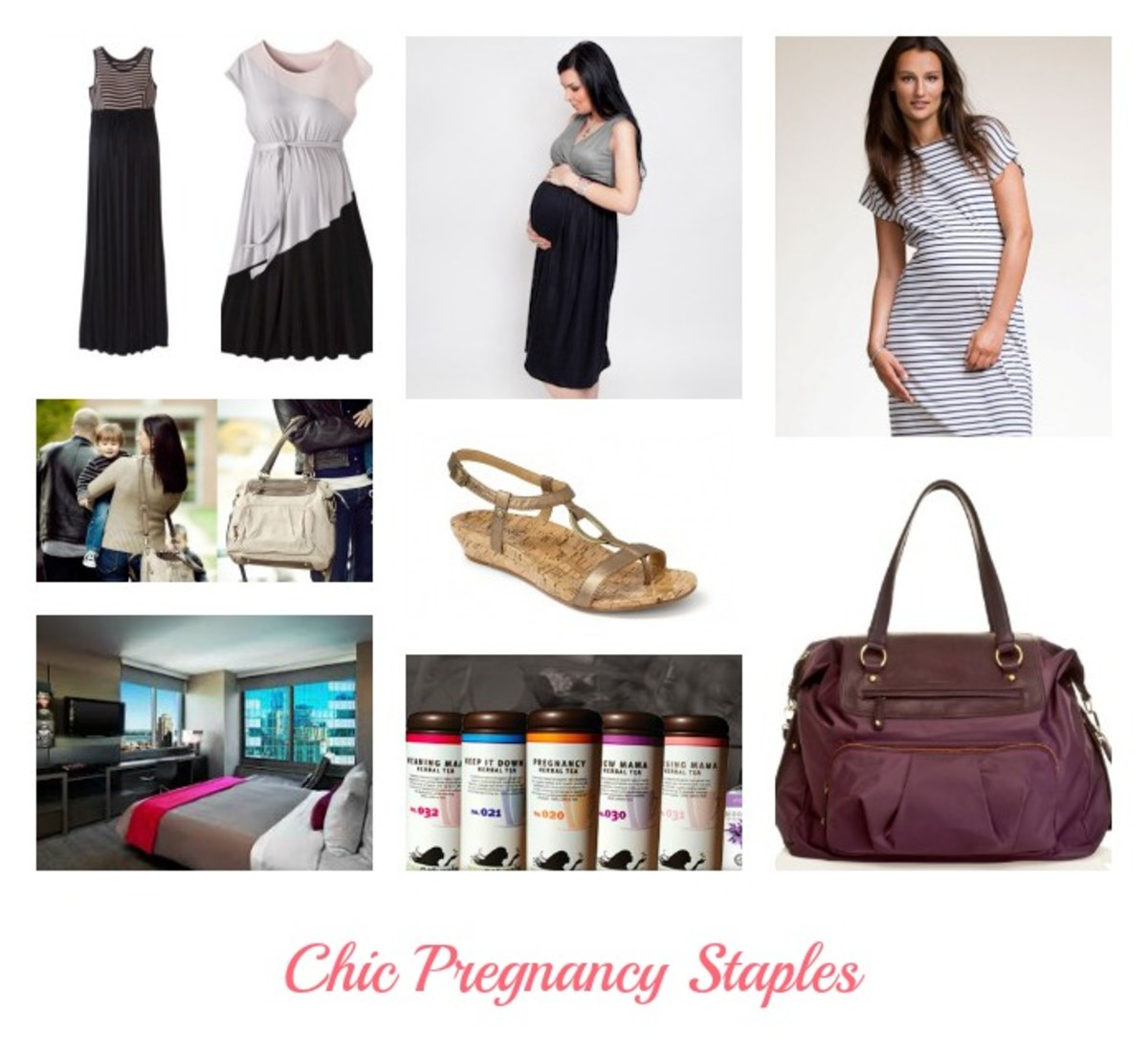 Chic Pregnancy Staples.jpg.jpg