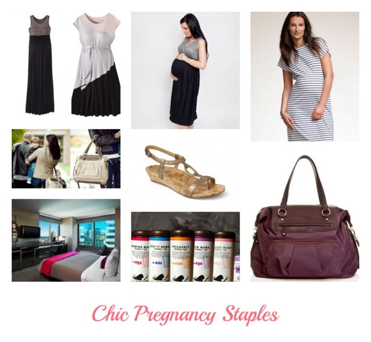 Chic Pregnancy Staples.jpg.jpg