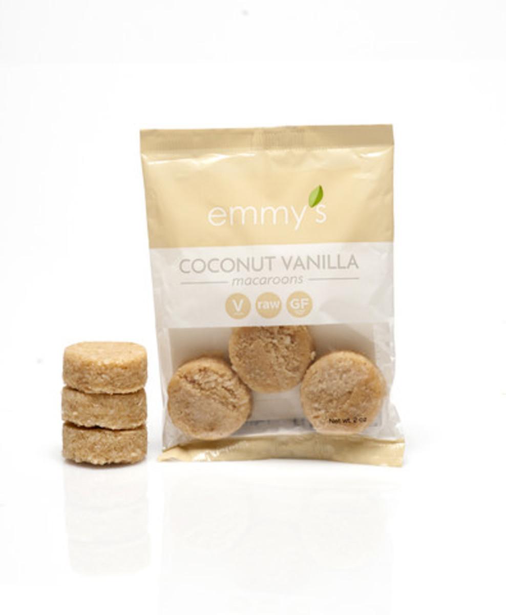 Coconut-Vanilla-Cookie_4_large