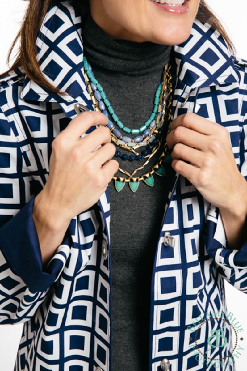 sutton necklace