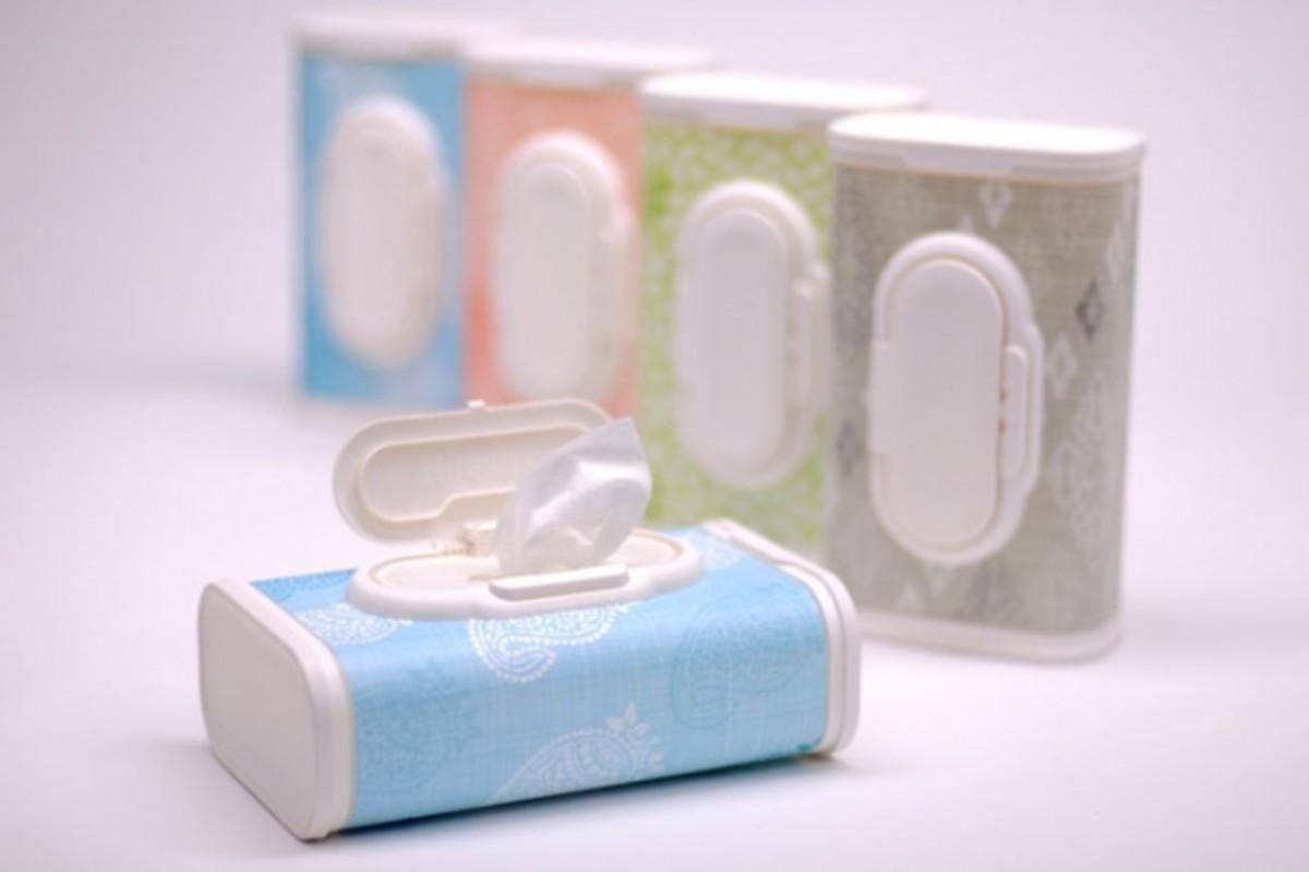 packaging_huggies_designer_tubs
