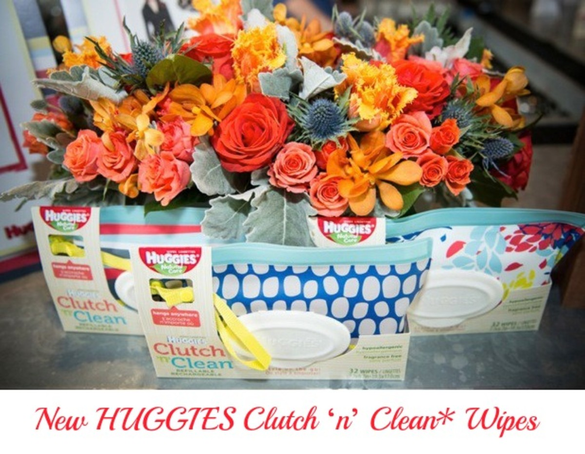 New-Huggies-Clutch-N-Clean.jpg.jpg