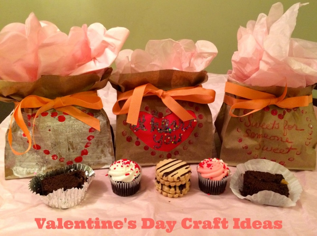 Valentines-Day-Crafts-1024x763