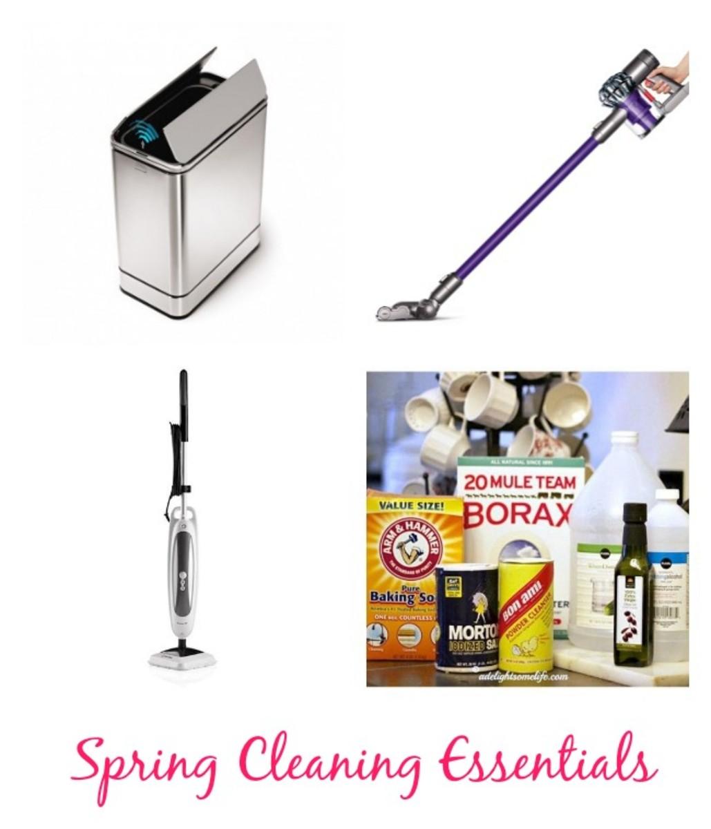 Spring Cleaning Essentials.jpg.jpg