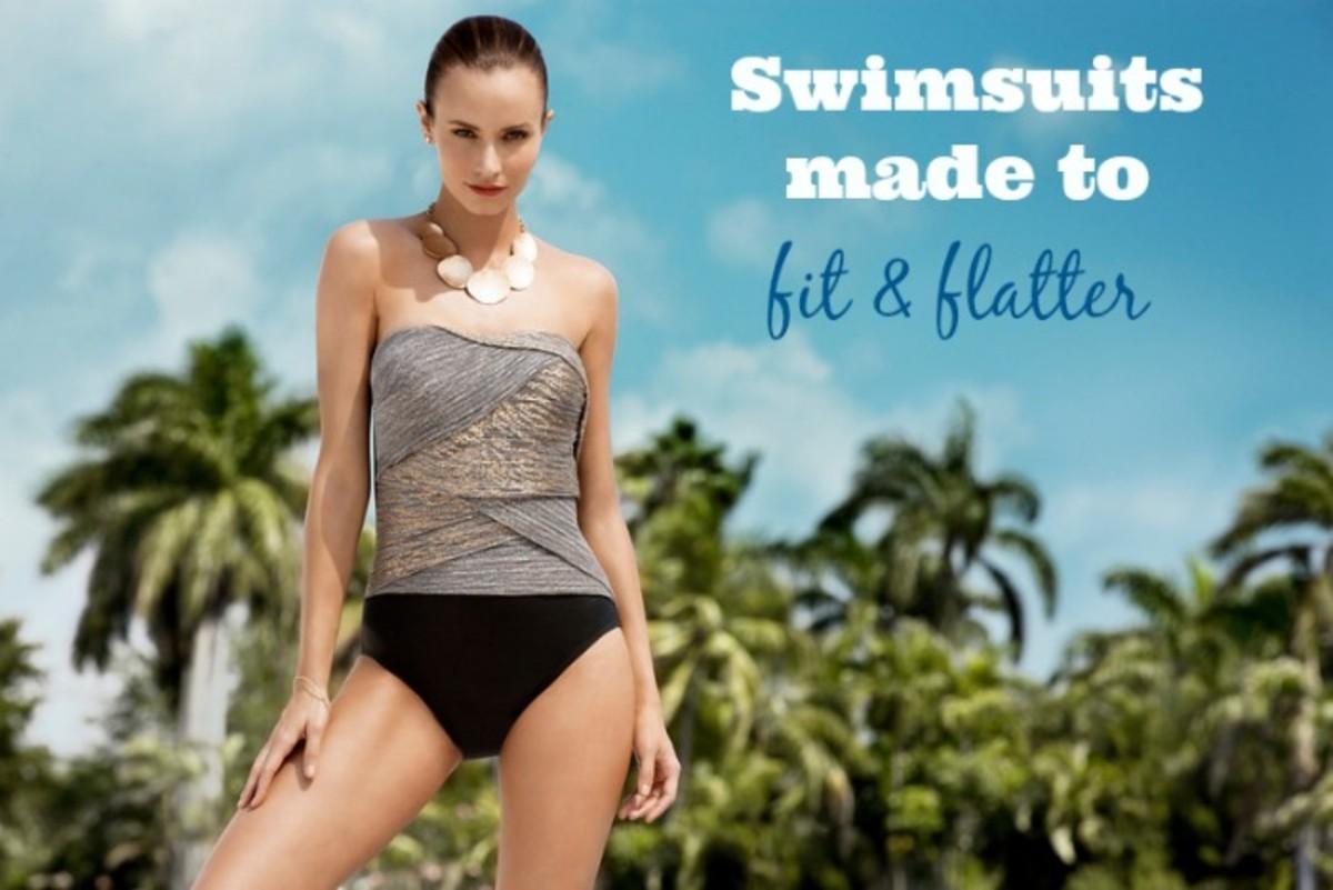 flattering swimsuits.jpg