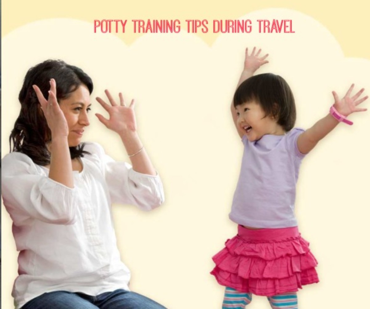Potty Training Tips During Travel.jpg