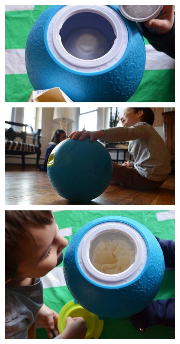 YayLabs-Ice-Cream-Ball-Ice-Cream-Maker