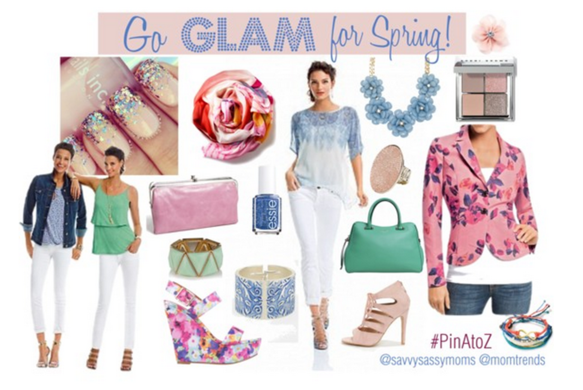 Go-GLAM-for-Spring-2014-PinAtoZ-1
