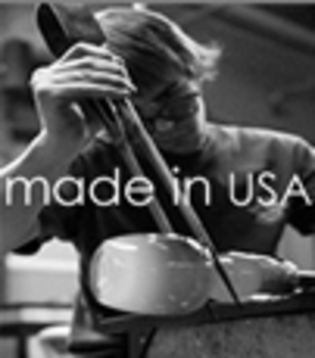 footer_made_in_usa