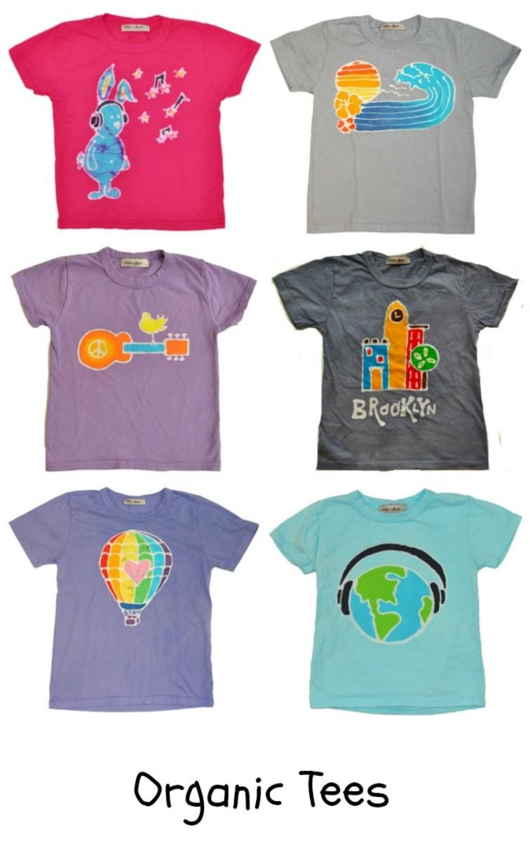 organictshirts