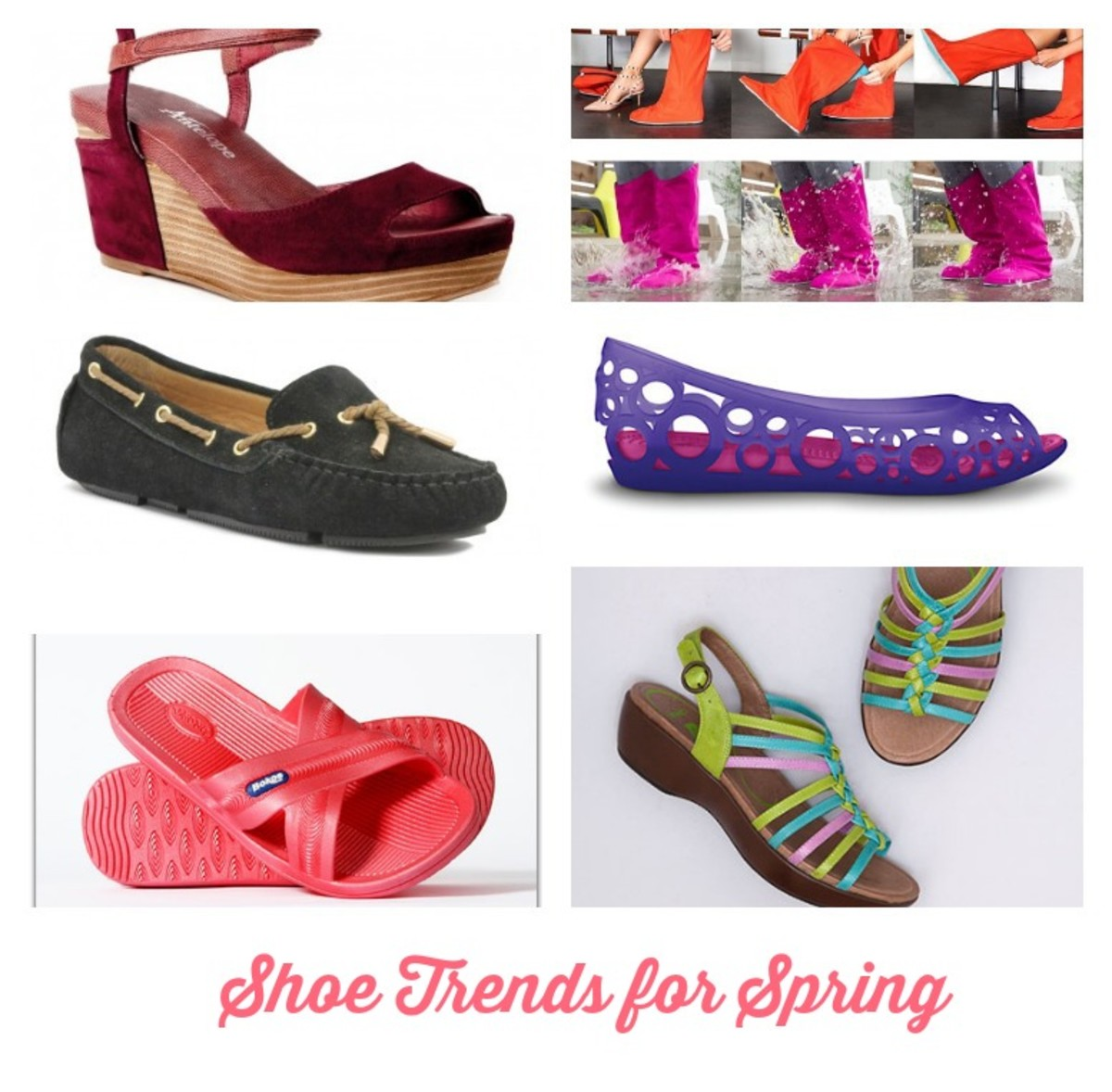 Shoe Trends for Spring.jpg.jpg