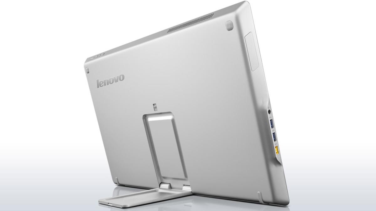 lenovo-all-in-one-desktop-flex-20-back-4