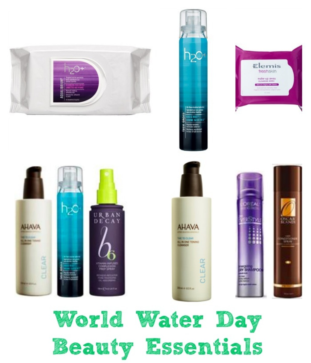 World Water Day Beauty Essentials .jpg.jpg