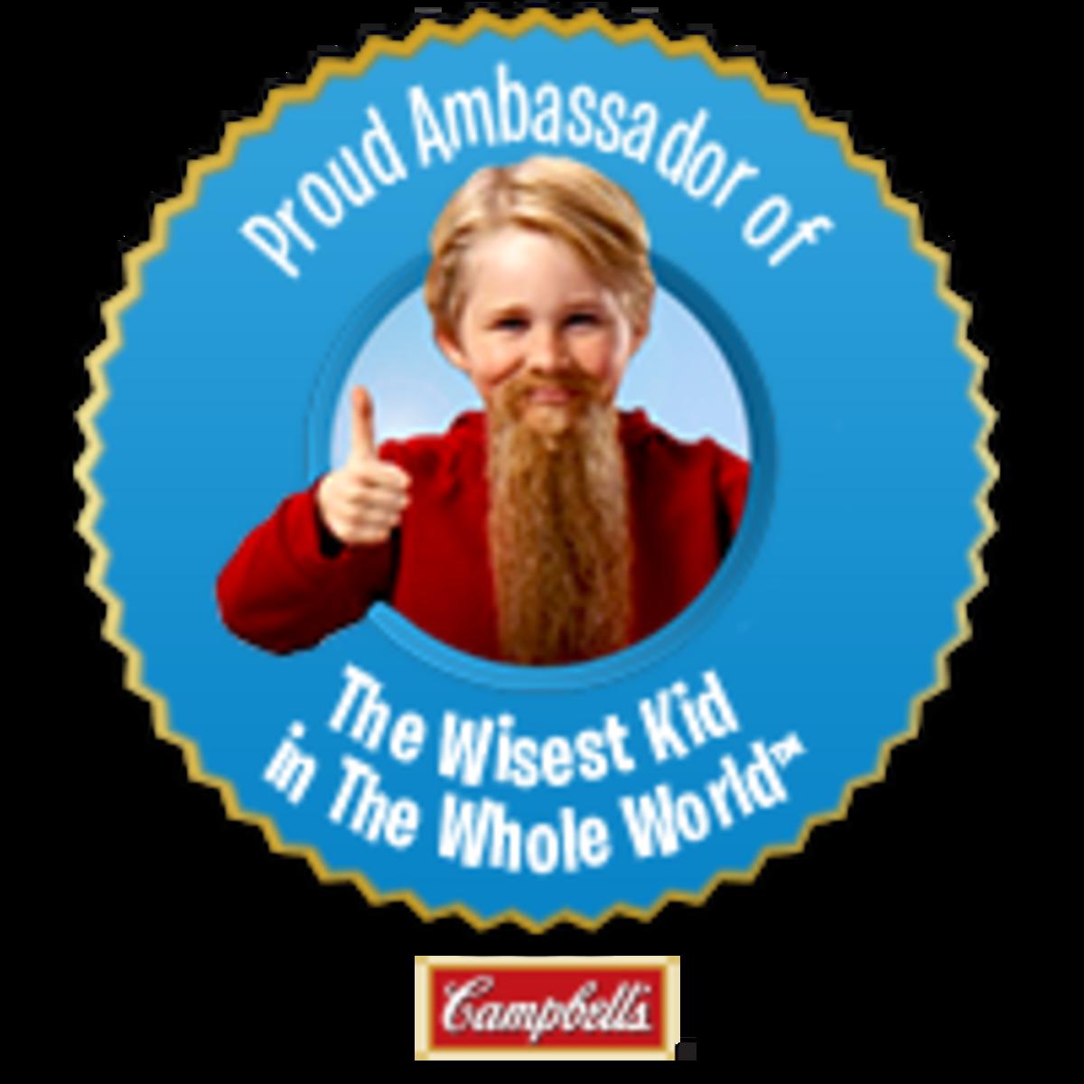 FINAL-Ambassador-Badge