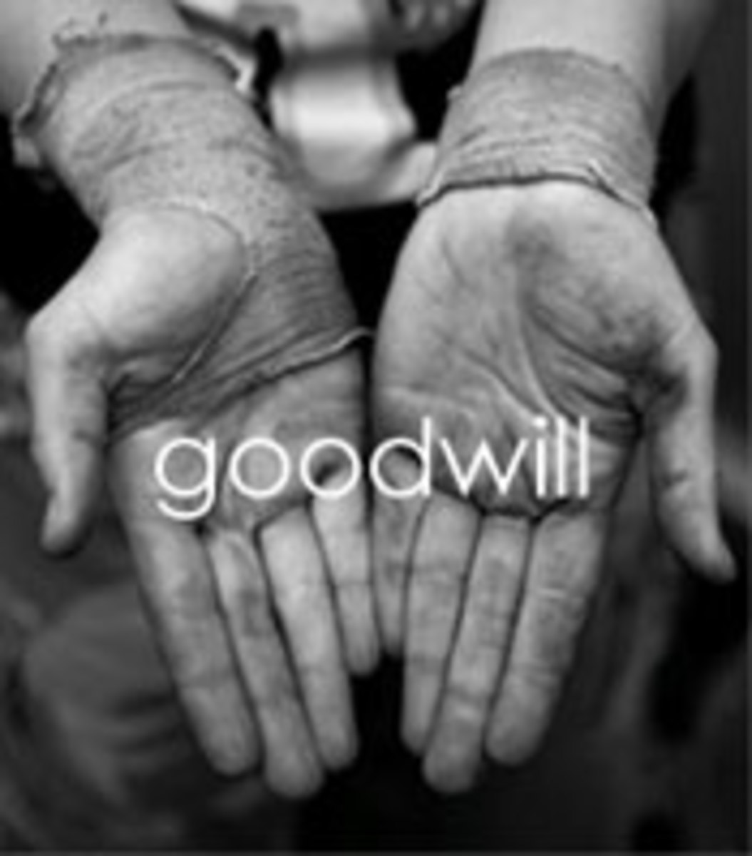 goodwill_and_hands