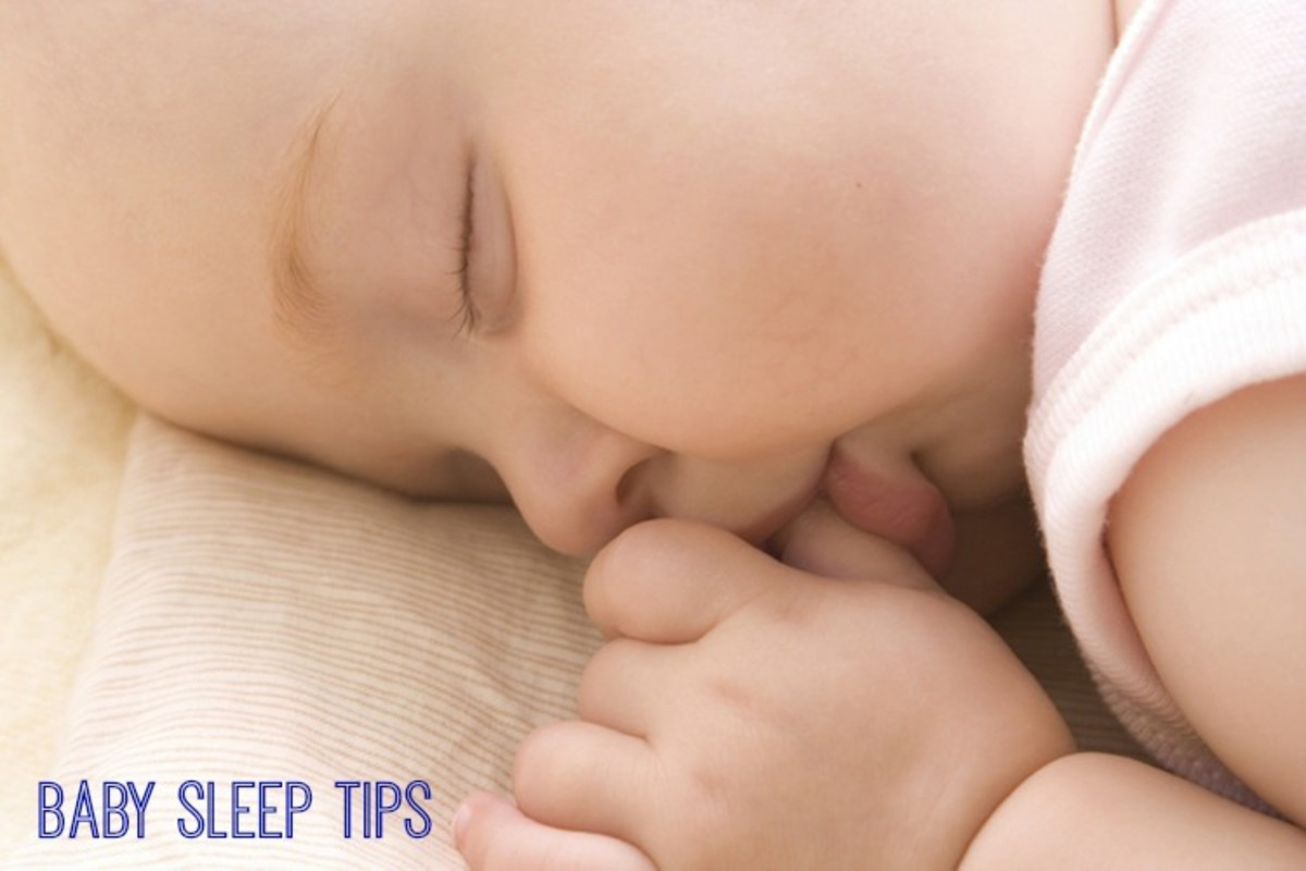 Baby Sleep Tips.jpg