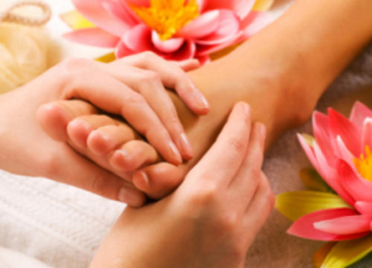 foot-massage-in-cairns