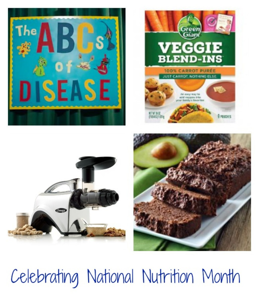 National Nutrition Month.jpg.jpg