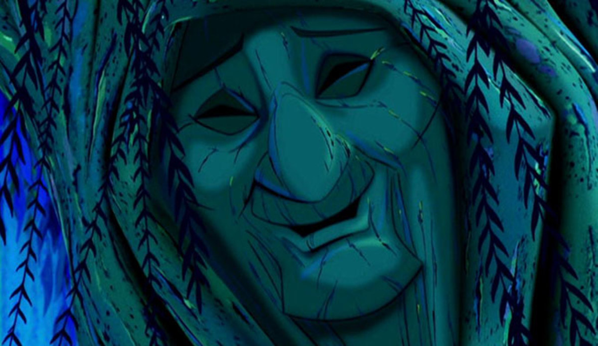 disney_quotes_pocahontas_grandmother_willow