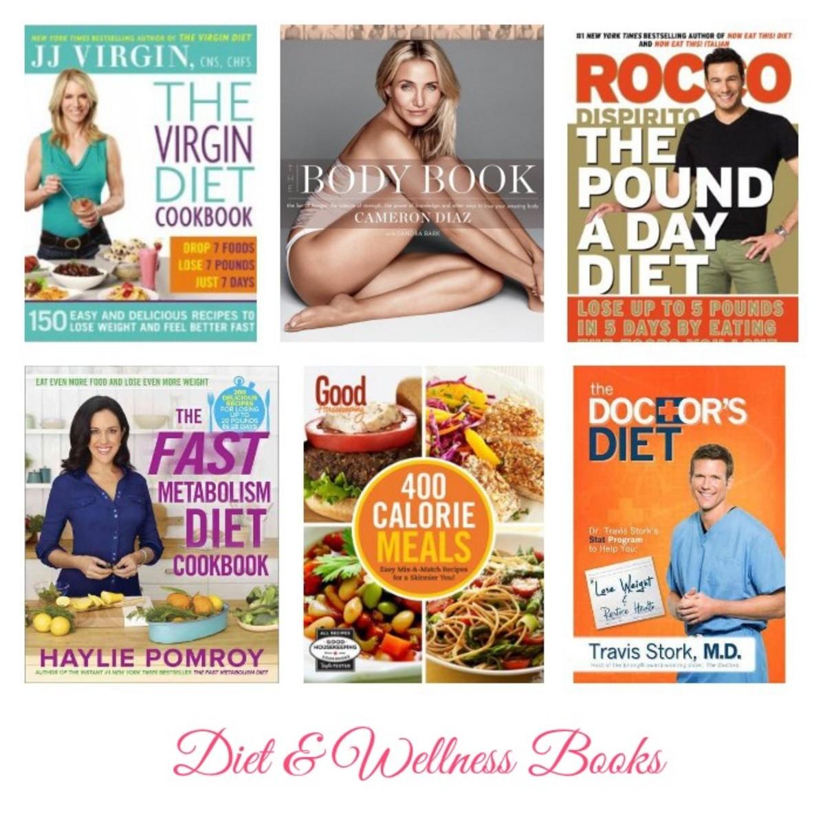 New Diet Books.jpg.jpg