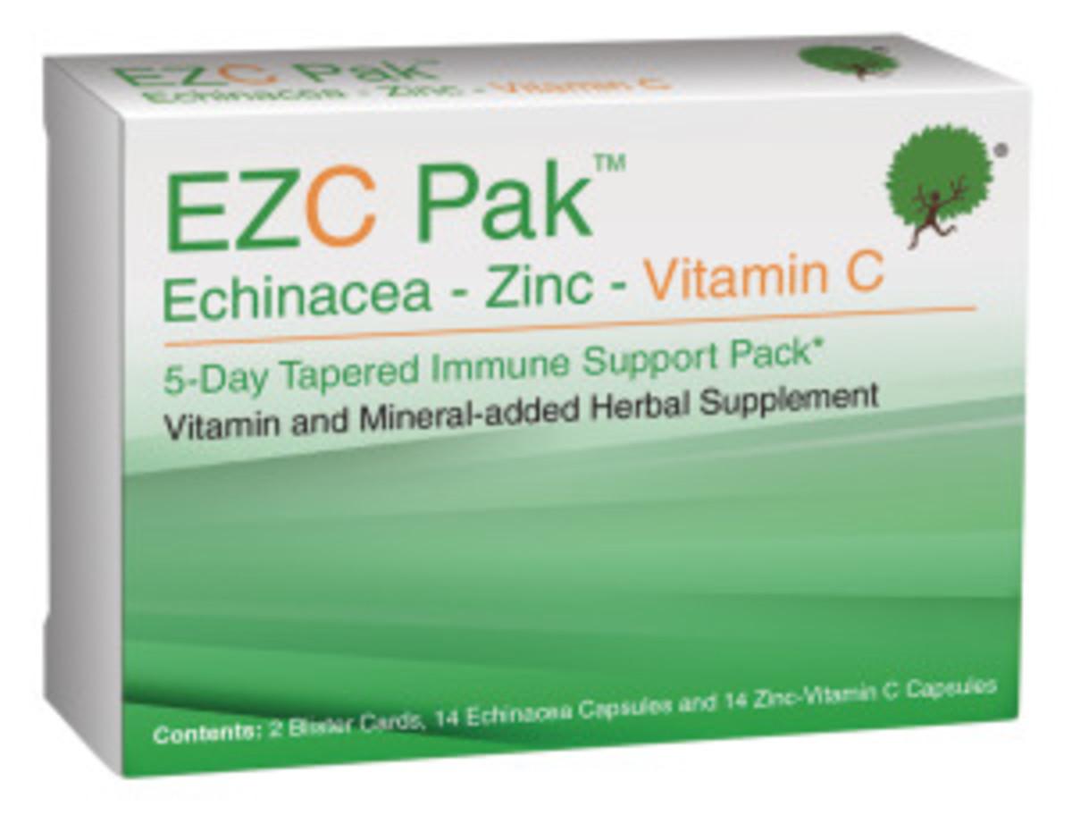 EZCpak_Box_Angle-300x228