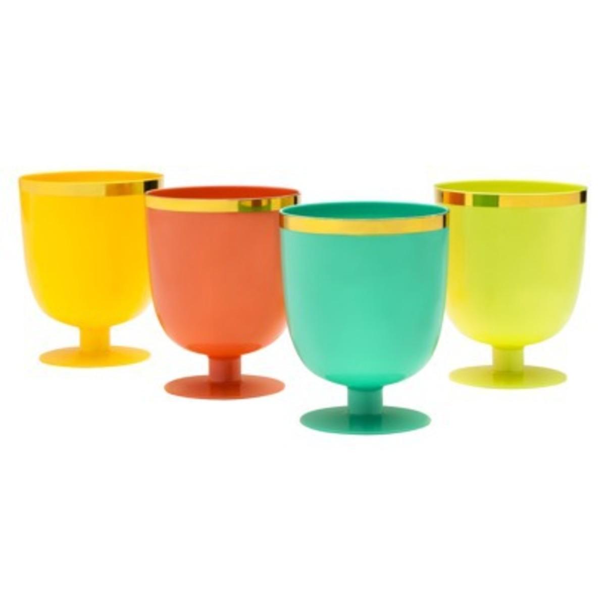 Oh Joy! Goblets