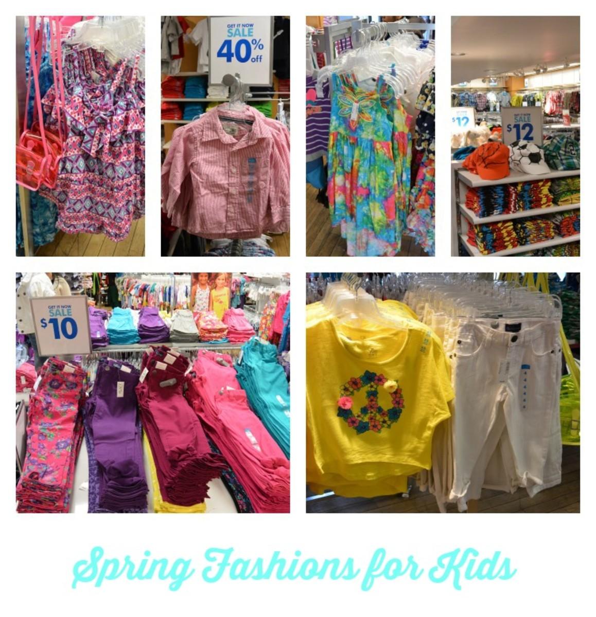 Spring Fashions for Kids.jpg.jpg